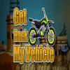 meena-get-back-my-vehicle-game
