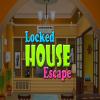 meena-locked-house-escape-game