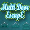 multi-door-escape