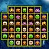 pumpkins-match
