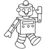 robot-coloring-1