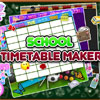 school-timetable-maker
