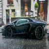 super-car-in-the-rain