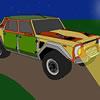suv-car-cartoon-puzzle