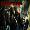vampire-horror-escape