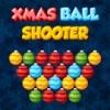 xmas-ball-shooter