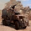 zombie-hunter-vehicle-1