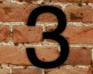 the-walls-part-three